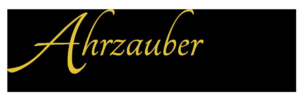 Ferienwohnung Haus Ahrzauber